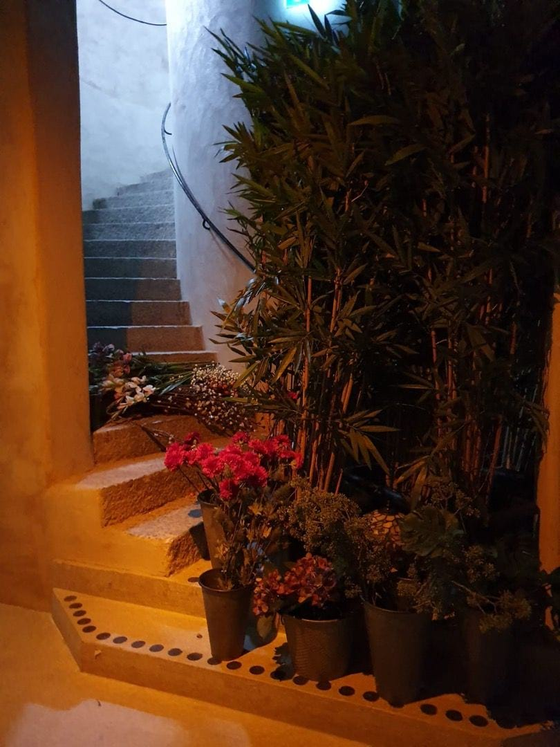 Bild från Lucy's Flower Shop av Michaela J.