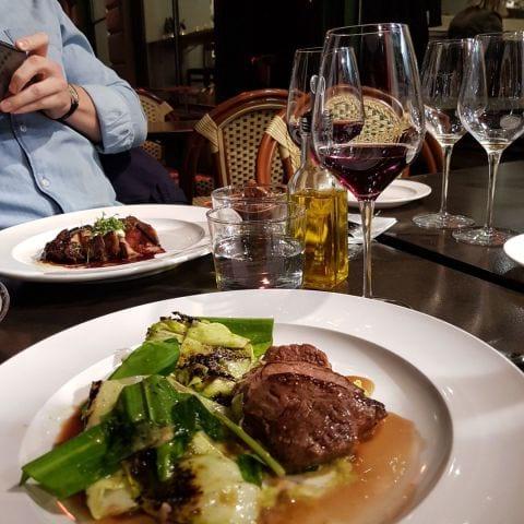 Bild från Ma Cuisine av Julius K.