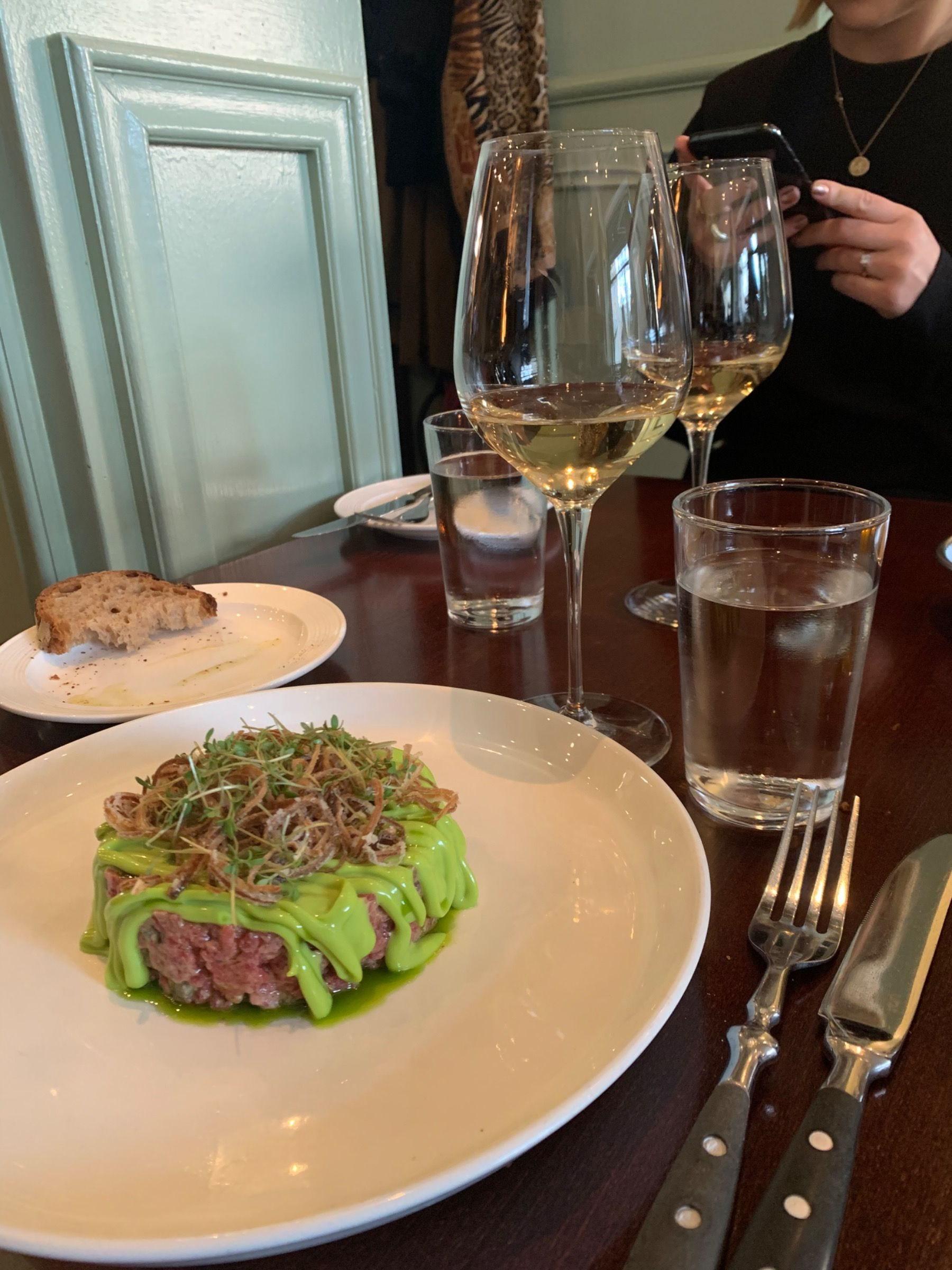 Bild från Ma Cuisine av Malin S.