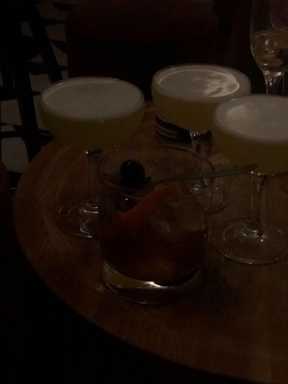 Bild från Malmen Restaurang & Cocktailbar av Ida B.