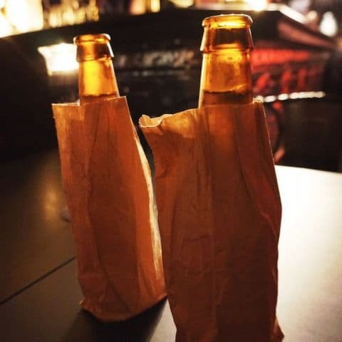 Photo from Melt Bar & Restaurang by Lisa S.