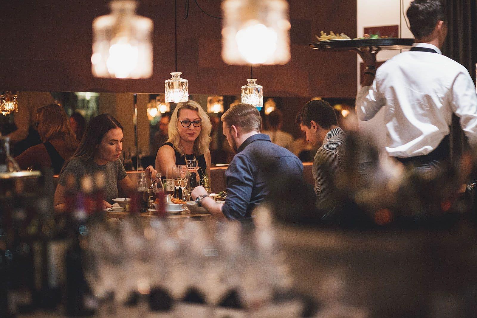 Bokhyllor Fridhemsplan : Guiden till helglunch i stockholm restaurang thatsup