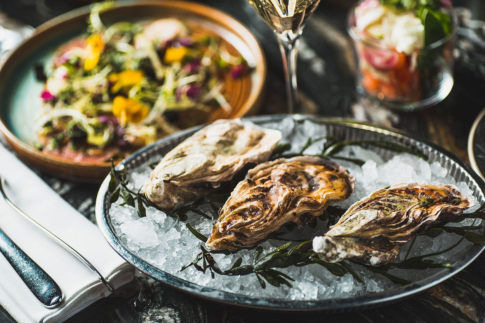 Best Restaurants In Old Town Stockholm