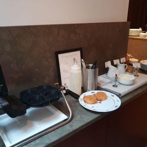 Bild från Miss Clara Hotel av Michaela J.