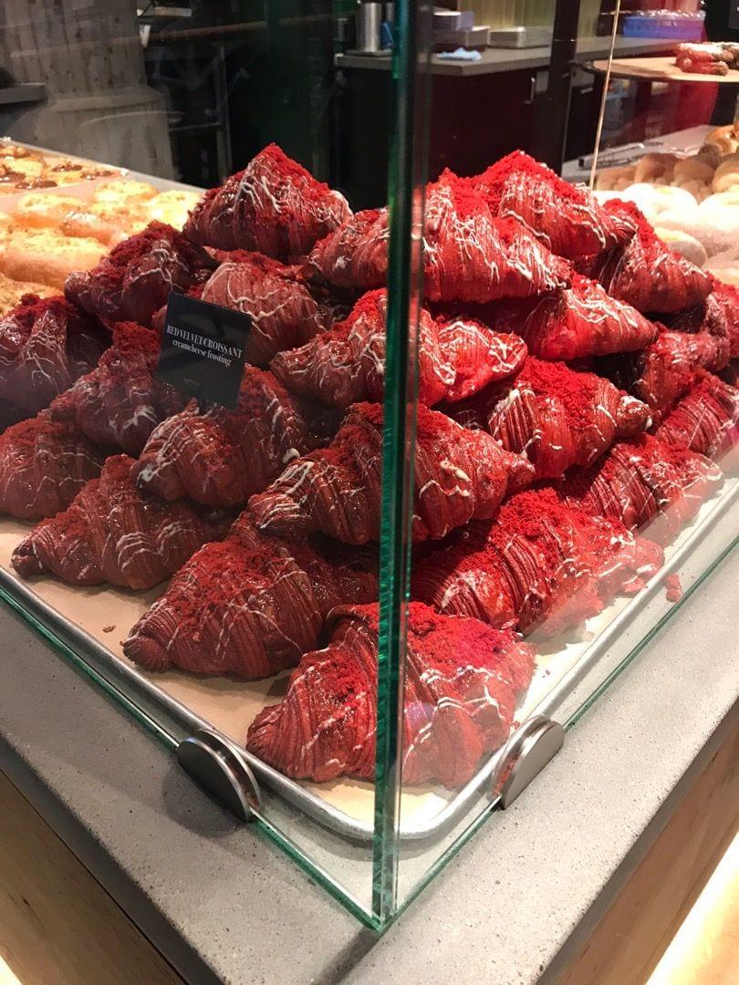 My guilty pleasure... – Bild från Mr Cake av Birgitta B.