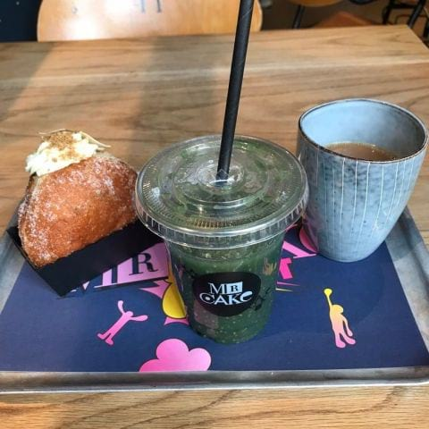 Bra combo! – Bild från Mr Cake av Birgitta B.