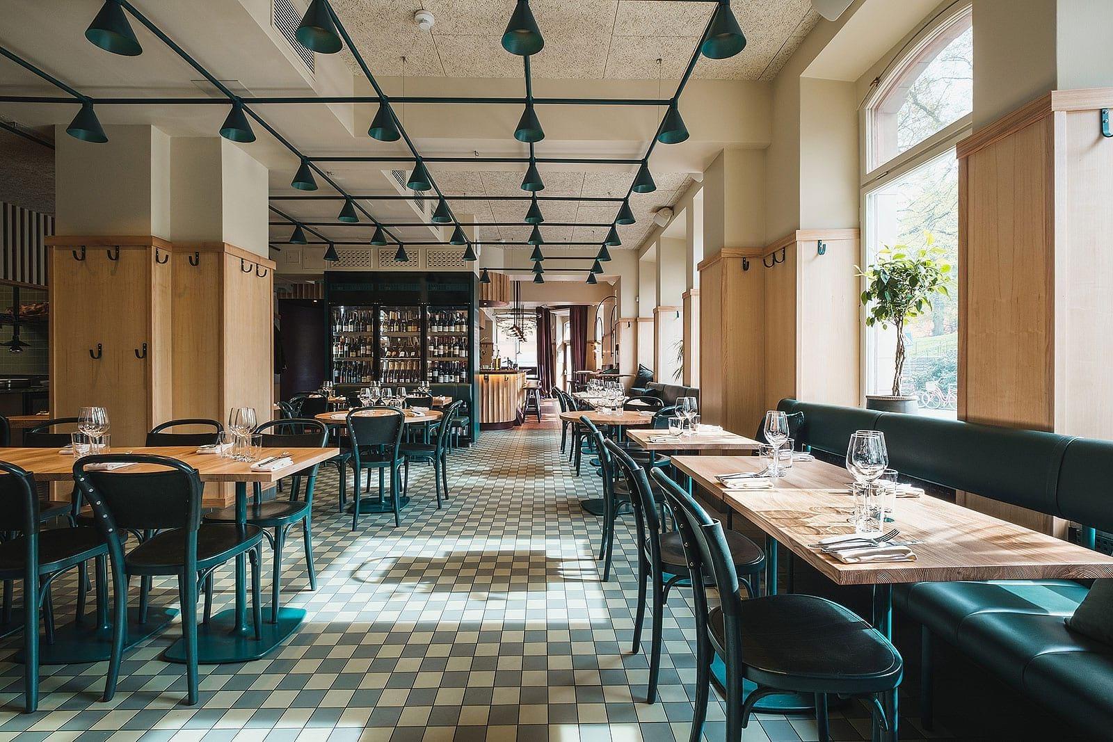 restaurang tegnergatan stockholm