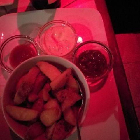 Bild från Nivå 22 av Leila H.