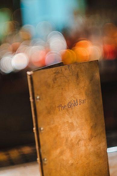 Nobis Guldbaren & Loungen