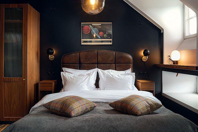 NOFO Hotel & Wine Bar