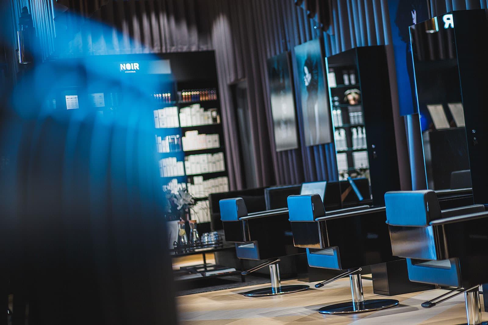 hyra liten husbil göteborg Den moderna salongen inne i Femman-huset har ett  kreativt team som bland annat erbjuder hårförlängningar med Hairtalk. 32b8e1d1ce3a6