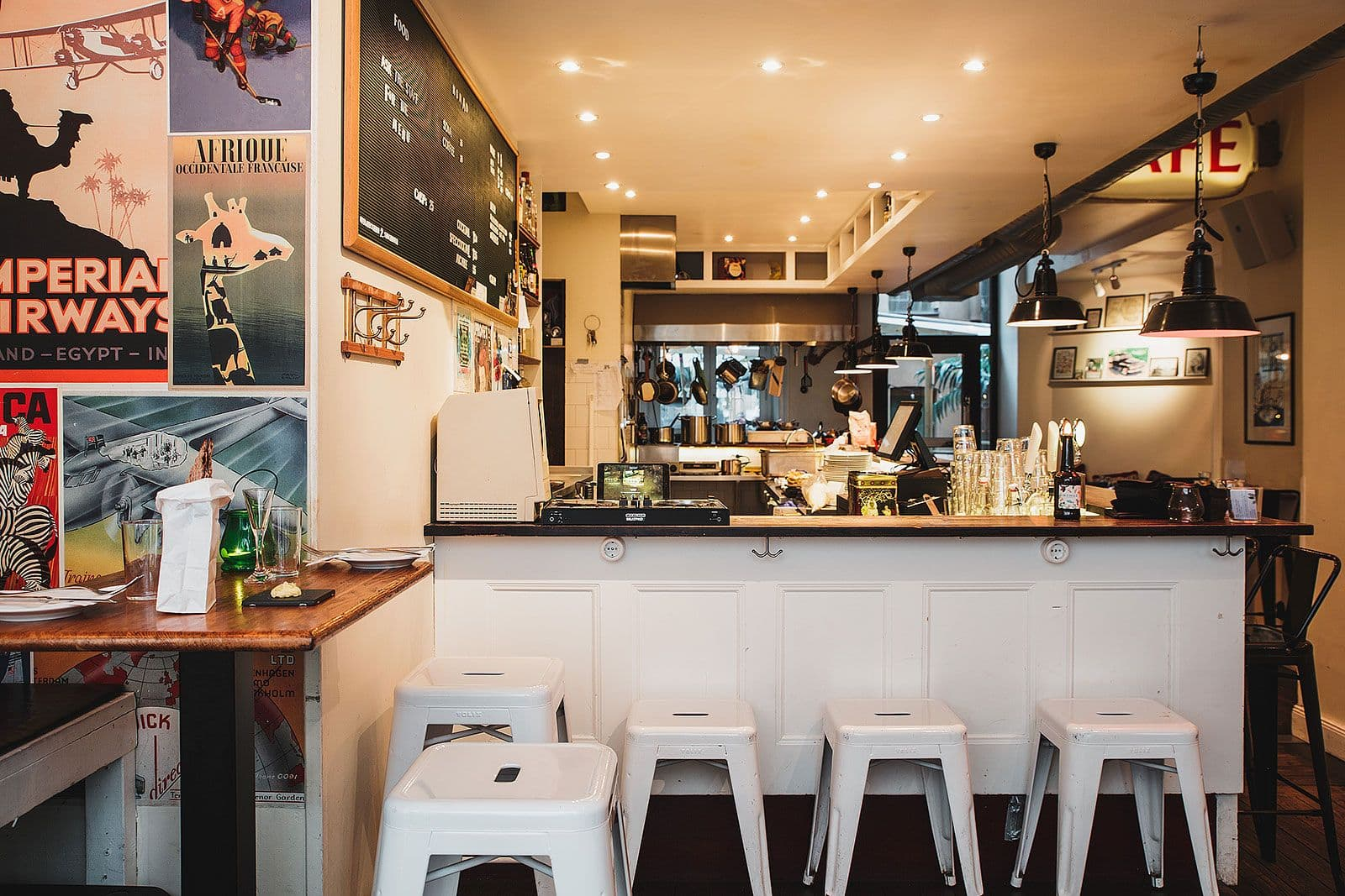 Nomad swedish food bar bar restaurant norrmalm city for Food bar grand hotel stockholm