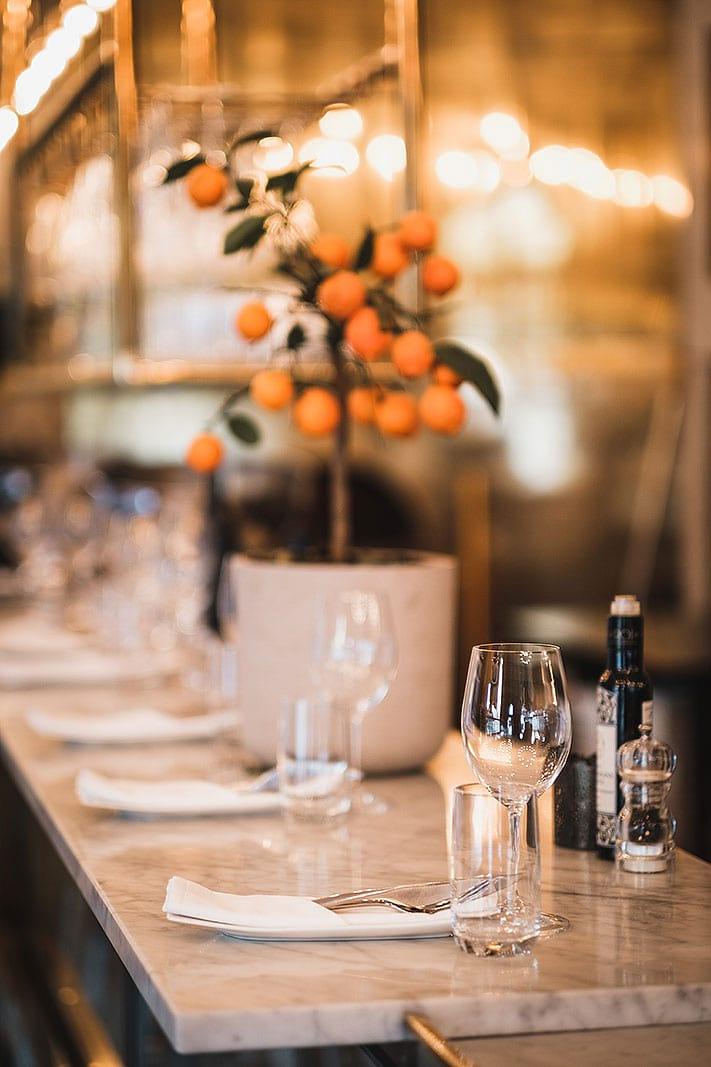 italiensk restaurang södermalm swedenborgsgatan
