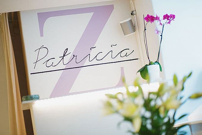 Patricia.Z Hair & Beauty