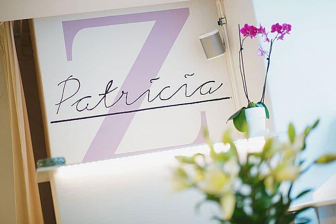 Patricia.Z Hair & Beauty