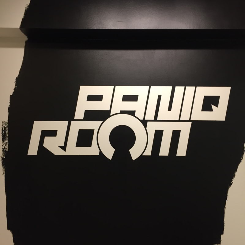Photo from PaniQ Escape Room by Peter B.