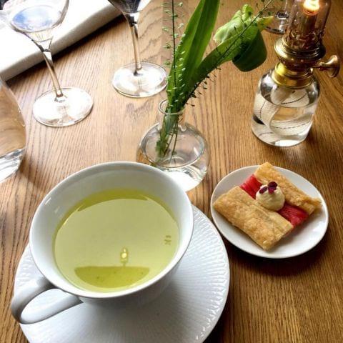 Photo from Portal Restaurant by Katarina D.