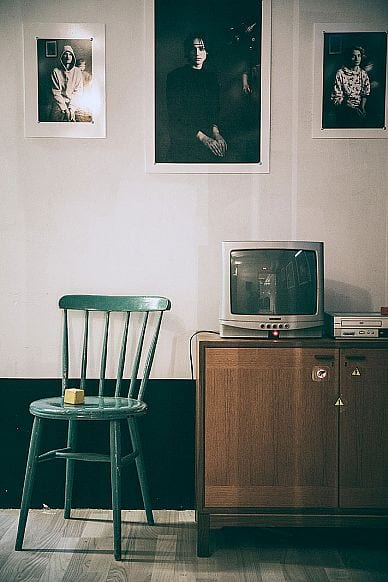 Questrooms - Room Escape Game