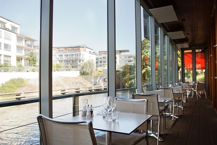 restaurang fin utsikt stockholm