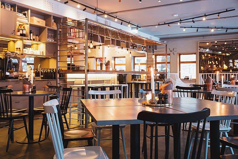 Restaurang Asplund