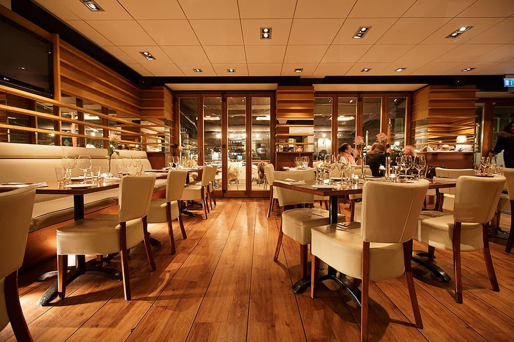 Restaurants Vill Ef Bf Bd