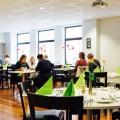 Internationella Hotell- och Restaurangskolan