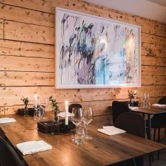Restaurang Loén