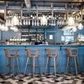 Restaurang Olivedal