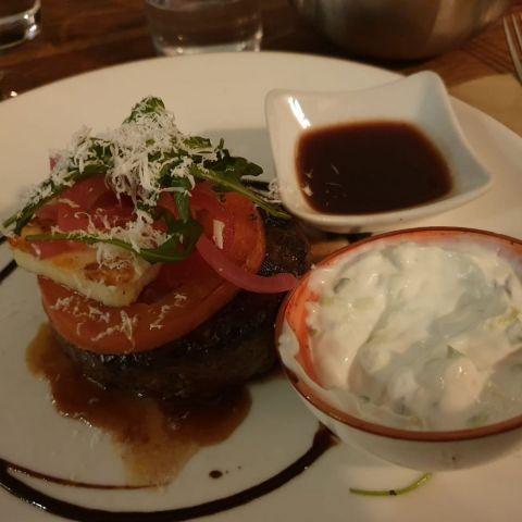 Bild från Restaurang Cypern av Michaela J.