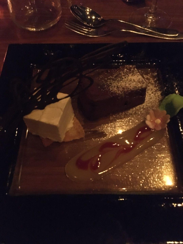 Bild från Restaurang Räkan av Mimmi S.