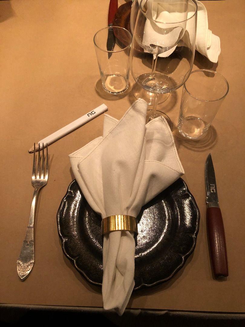 Bild från Restaurang AG av David F.