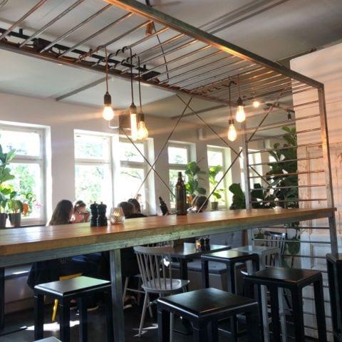 Bild från Restaurang Asplund av Mythu L.