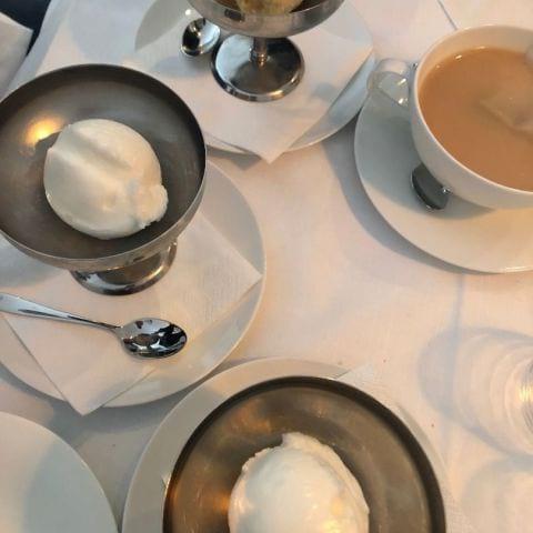 Bild från Restaurang Ilse av Ida B.