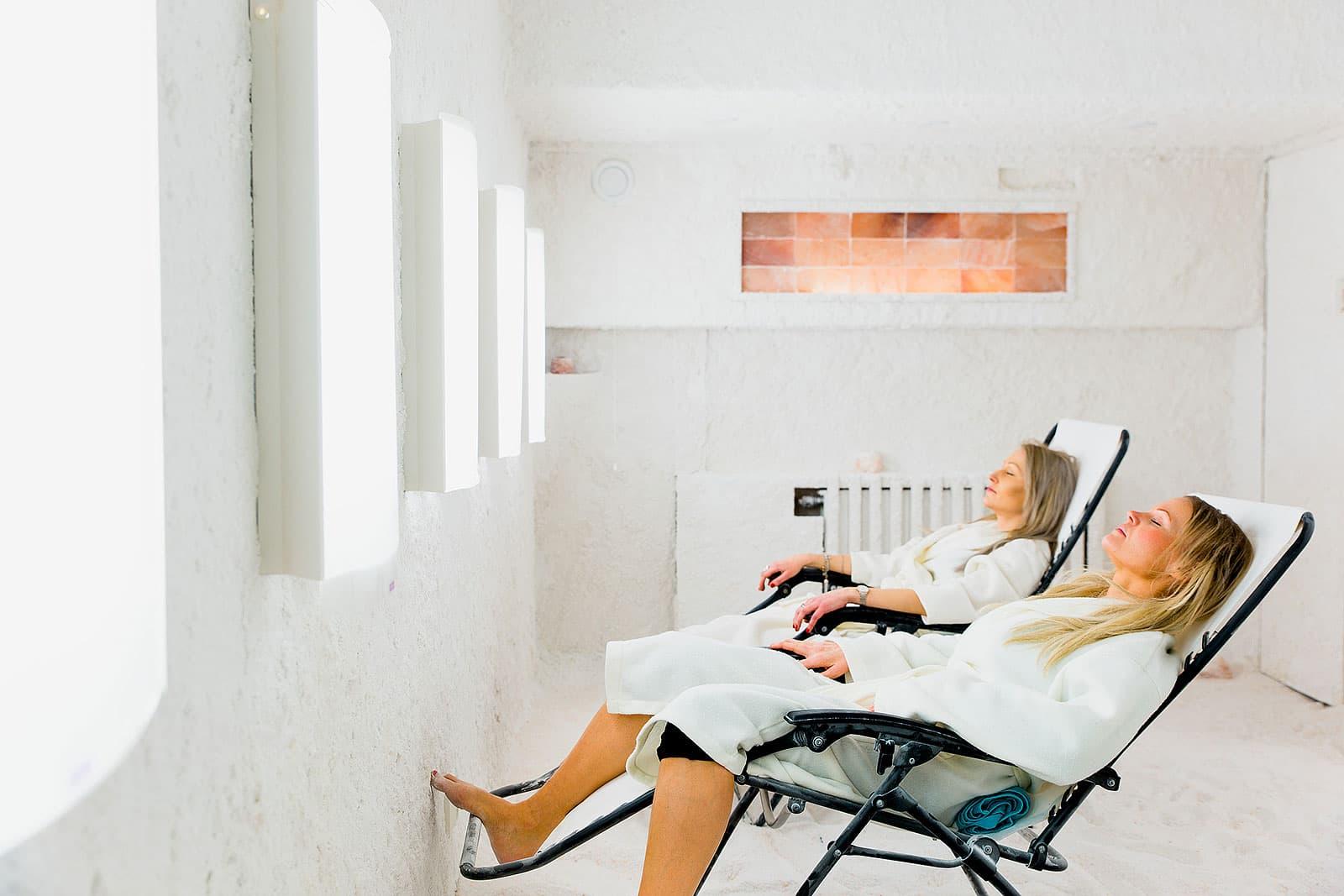 body to body massage massage östermalm