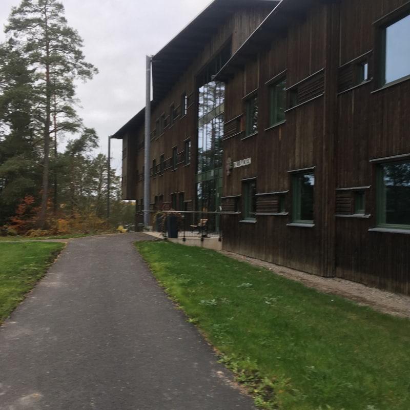 Bild från Sånga Säby Hotell & Konferens av Mimmi S.