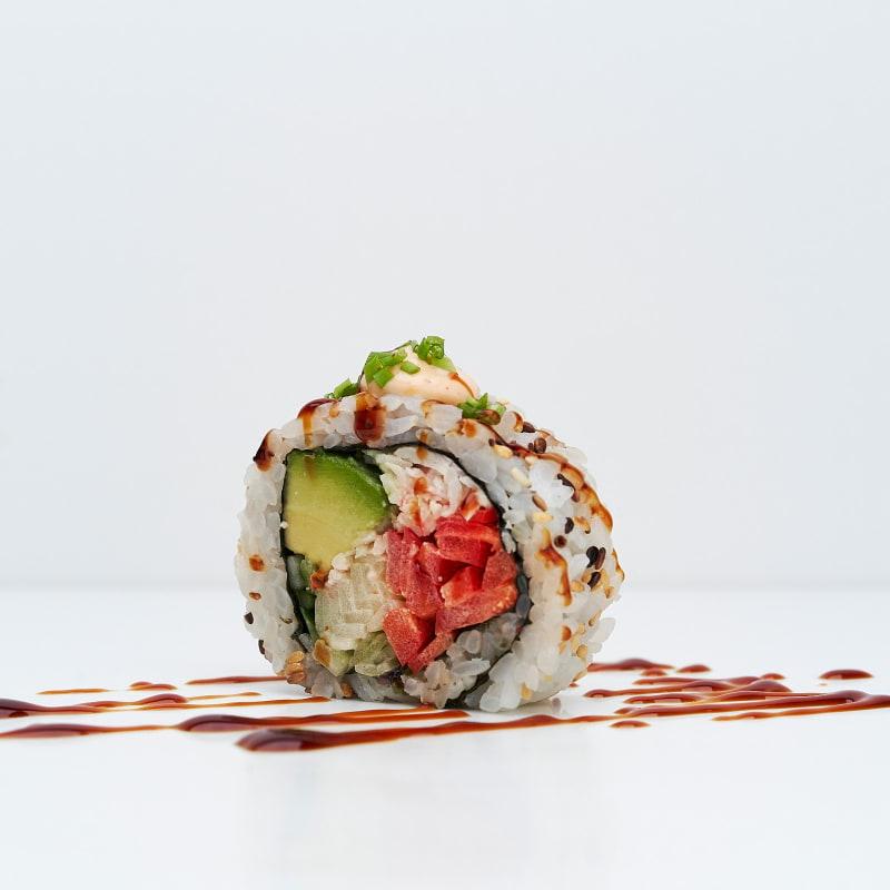 Bild från Saya Sushi Hötorget av Saya S.