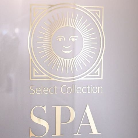 Bild från Select Collection Spa av Linda O.