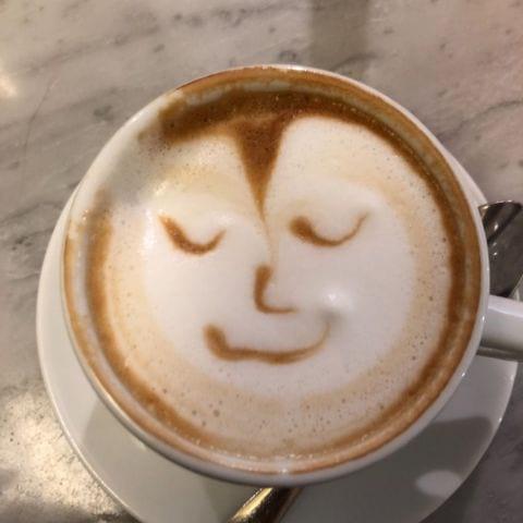 Bild från Sempre Espresso Bar av Elin E.