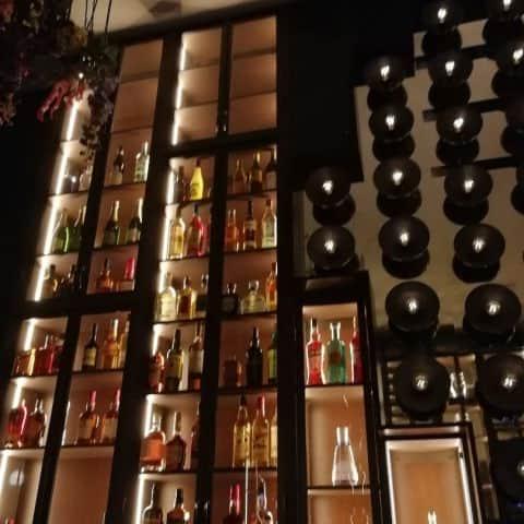 Bild från Sophie's Bar av Marie L.