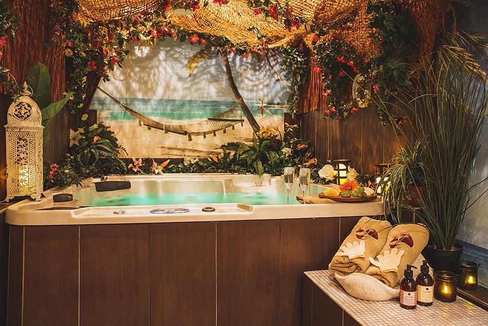 bästa thaimassage malmö spa stockholm city