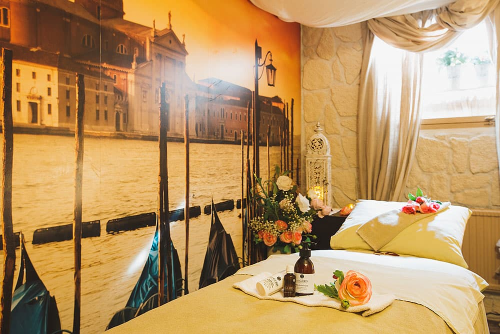 na thai massage spa i stockholm city