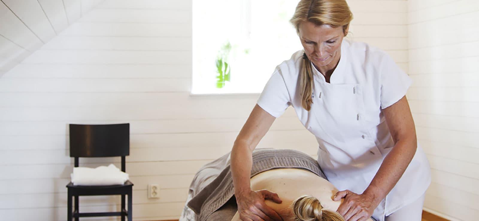 massage upplands väsby massage märsta