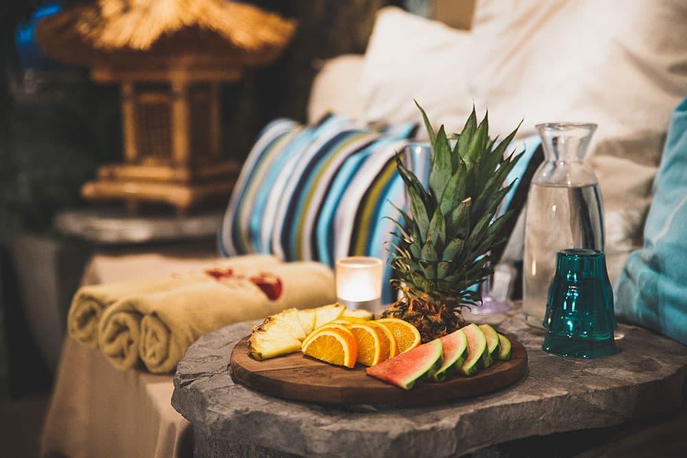 japansk massage stockholm bästa thaimassage malmö