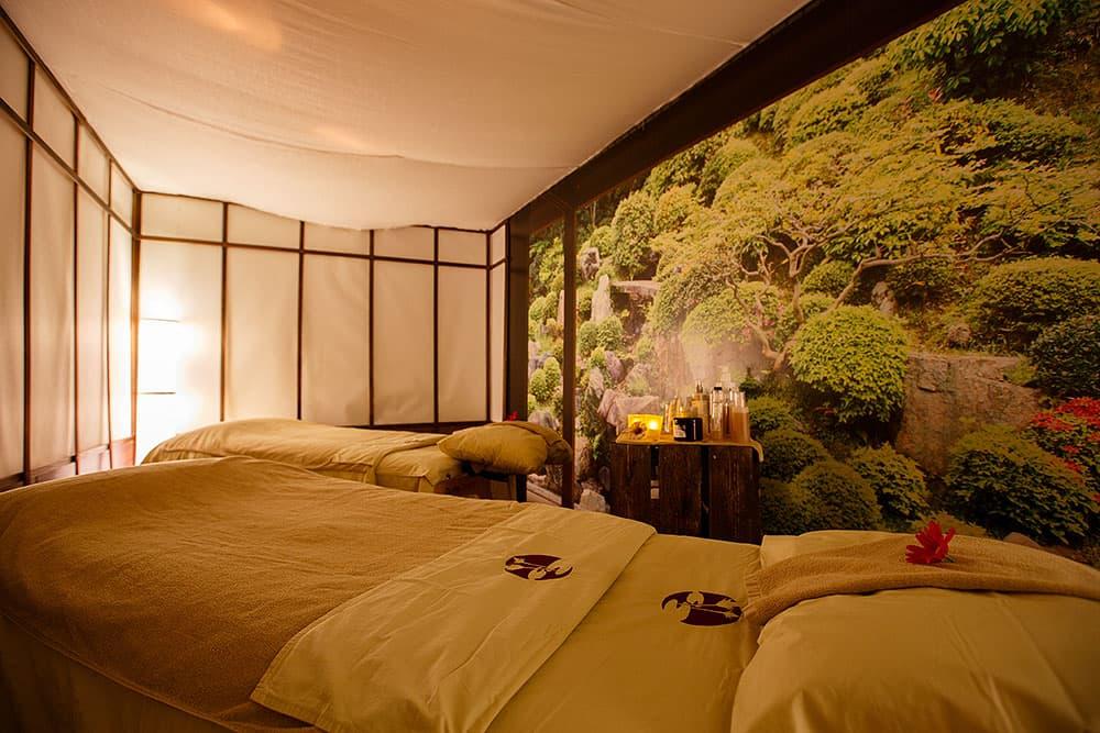 sabay massage massage skanstull