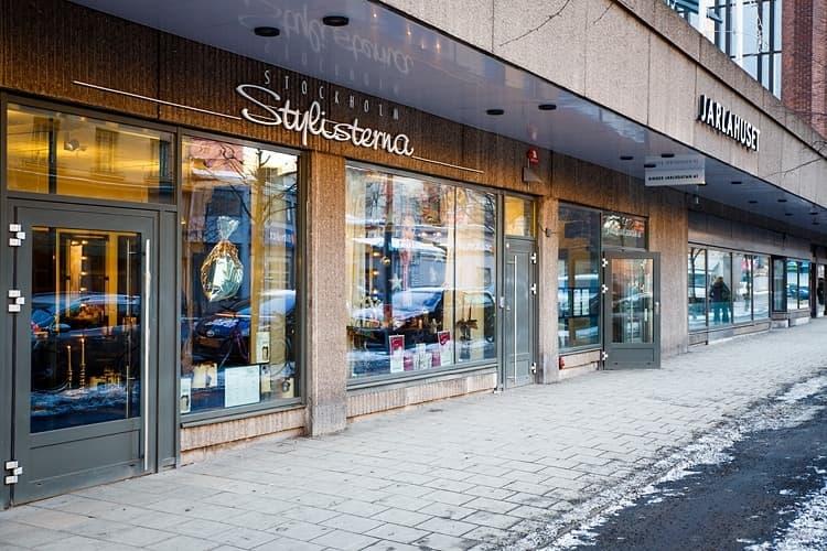 stockholm city karta lindhagen salong