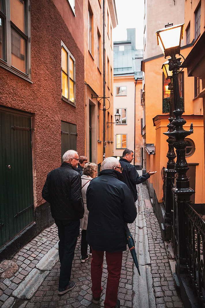 att göra i stockholm ungdom