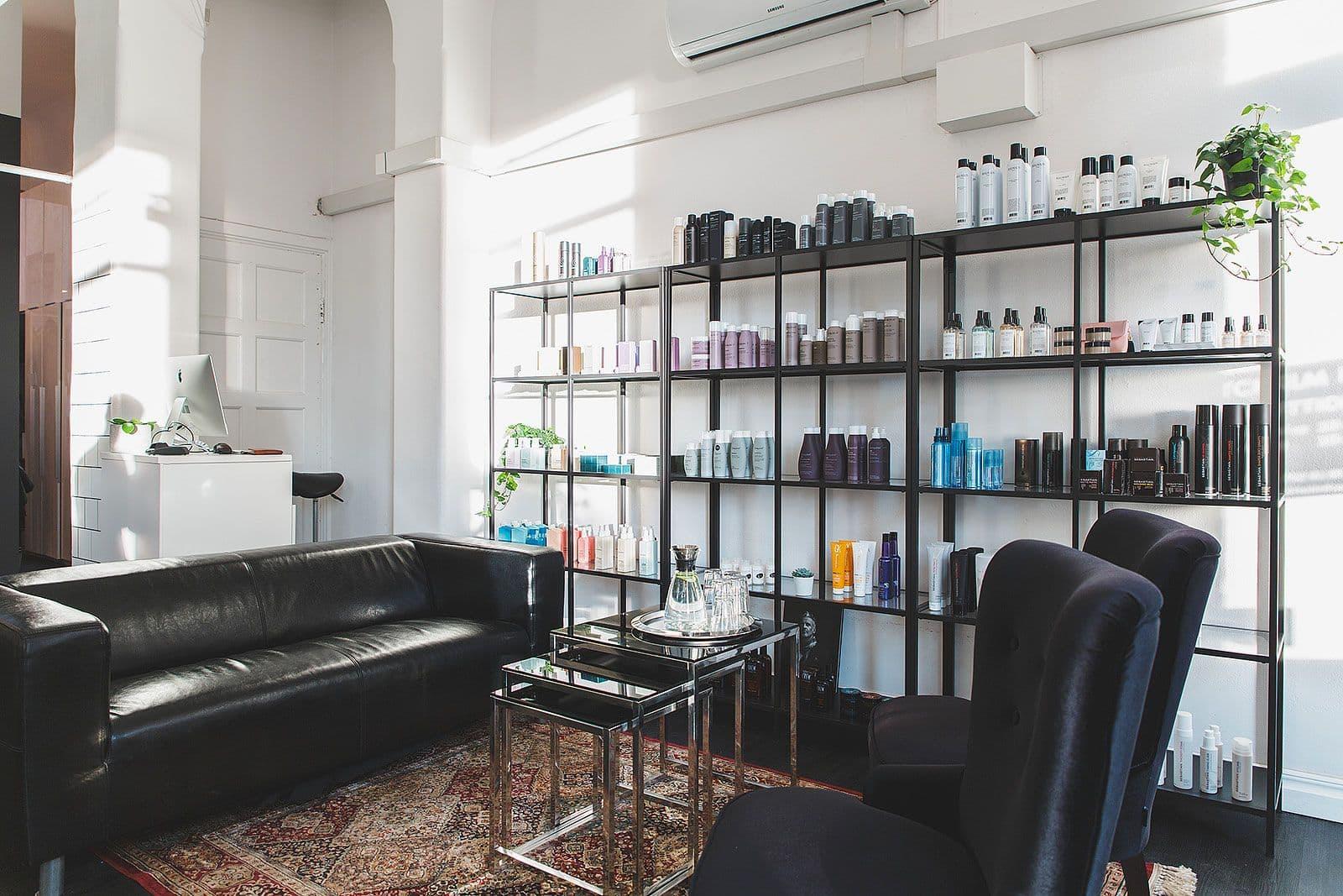 Spa Stockholm City Massage Billigt Stockholm