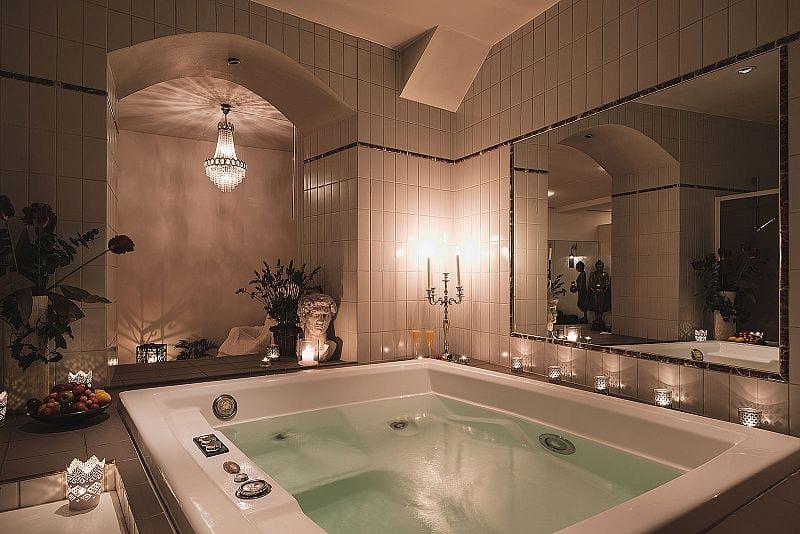 par massage stockholm thai massage gothenburg