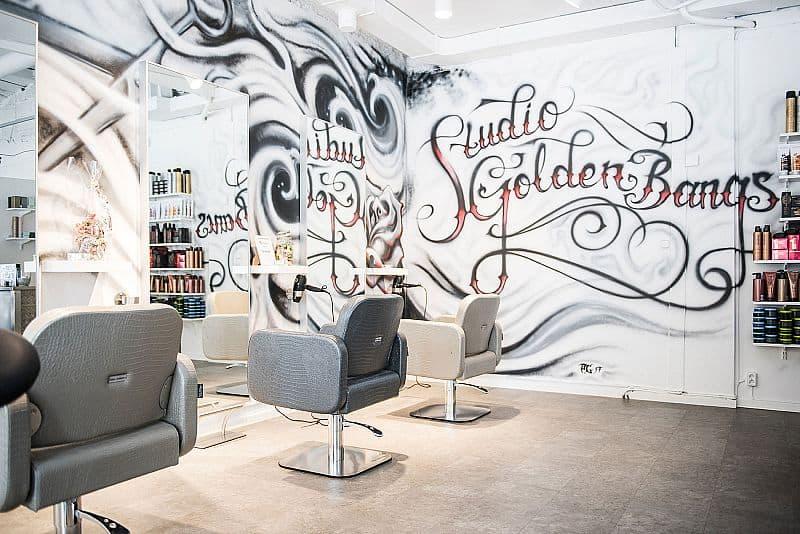 pedagogisk planering svenska åk 8 Mitt i Göteborgs centrum välkomnar Studio  Golden Bangs alla som är sugna på extensions. Tjejerna på salongen jobbar  ... 2eadcc6ee3af2