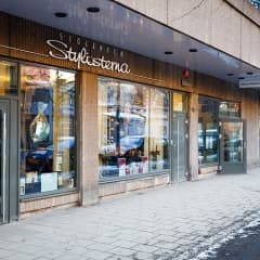 Stockholm Stylisterna